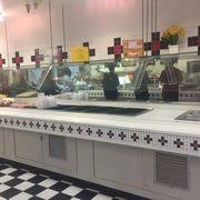 Buffet In Washington Dc by Wall Street Deli 11 Photos U0026 29 Reviews Delis 400 C St Sw