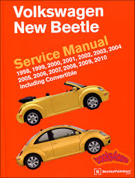 volkswagen manuals at books4cars com