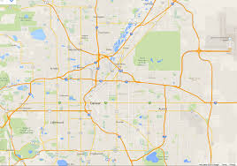Broomfield Colorado Map by Denver 420 Friendly Hotels And Colorado Cannabis Lodging