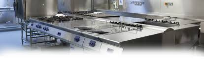 home pine heights commercial kitchen service inc bringing you quality service for less since 1971
