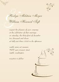 Post Wedding Reception Invitation Wording 41 Best Wedding Reception Invitations Images On Pinterest