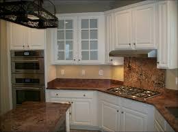 kitchen glass kitchen cabinets black kitchen cabinets kitchen