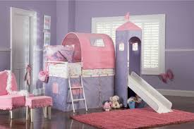 tente fille chambre fabriquer lit cabane soi même tâche compliquée mais possible