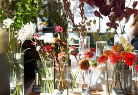 seattle flowers the flower shop at seattle s london plane gardenista