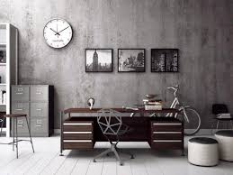 Wallpaper For Cubicle Walls by Inspiring Cool Cubicle Ideas 29 In House Interiors With Cool