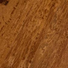 Armstrong Hardwood Floors Armstrong American Scrape Solid Gold Rush Hardwood Flooring