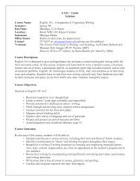 Instructor Resume Samples by Resume Teachers Instructors Packing And Packaging Resume Example