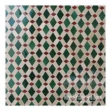 moroccan tile wholesale moorish tile importer usa zellige