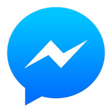 messenger 153 0 0 17 94 for android