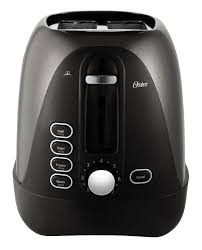 Amazon Oster Toaster Oven 108 Best Toaster Images On Pinterest Toaster Product Design And