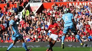 Klasemen Liga Inggris Hasil Lengkap Dan Klasemen Liga Inggris Manchester United Menang