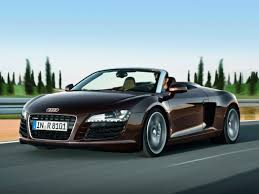 audi supercar convertible 2011 audi r8 price photos reviews u0026 features