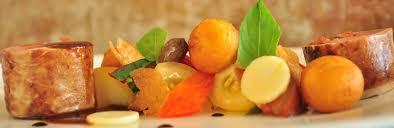recette de cuisine de chef recettes gastronomiques grands chefs chefs étoilés monte carlo sbm