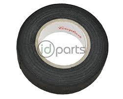 fabric tape eletrical wiring for cars gandul 45 77 79 119