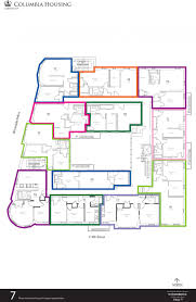 Double Bedroom Independent House Plans Woodbridge Hall Housing