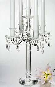 Tall Floor Standing Candelabra by Shop Amazon Com Candelabras