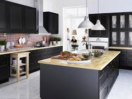 best 25 ikea kitchen catalogue ideas on pinterest grey ikea