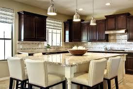 kitchen islands seating custom kitchen islands with seating kitchen islands that seat 8