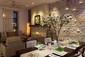 soggiorno sala da pranzo gallery of ladari x da letto arredare soggiorno con