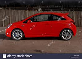 opel corsa 2007 interior vauxhall corsa stock photos u0026 vauxhall corsa stock images alamy
