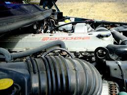 1999 dodge ram manual 1999 dodge ram slt new 5 9 cummins 24v diesel manual 5 speed 4x4