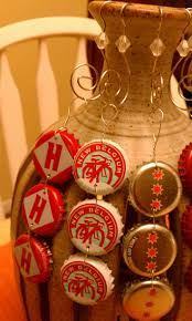 428 best bottlecap craft images on bottle caps
