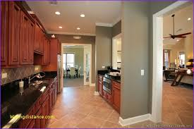 kitchen color ideas with cherry cabinets awesome kitchen color ideas with cherry cabinets home design ideas