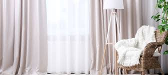 anti sugar stain treatment curtain cleaning services