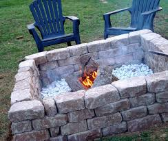 Backyard Patios With Fire Pits by 36 Best Fire Pits Images On Pinterest Backyard Ideas Home And