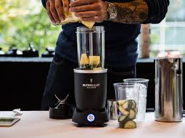 small appliance reviews cnet