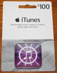 get an itunes gift card free itunes gift card codes https www pin