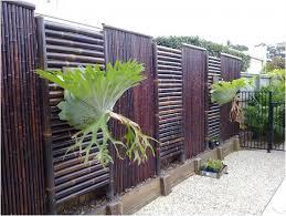 Fence Ideas For Small Backyard by Backyards Awesome 89 Small Backyard Privacy Fence Ideas Superb
