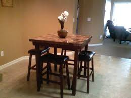Big Lots Dining Room Furniture Big Lots Kitchen Furniture Big Lots Dining Room Furniture Big Lots