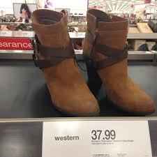 s boots target tracy s notebook of style target bogo shoes 40
