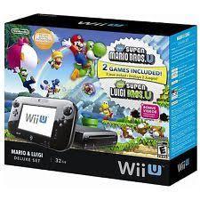 top 100 best selling wii nintendo wii u consoles ebay