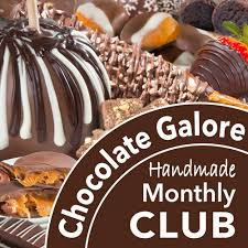 monthly food clubs monthly food clubs food