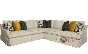 Bernhardt Leather Sofa Price by Bernhardt Sectional Leather Sofa Leather Sectional Sofa