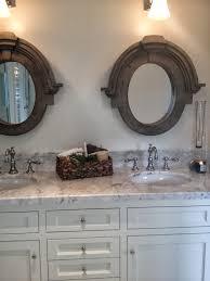 mortgage loans caroline gerardo eagle home bath remodel ideas bath remodel ideas