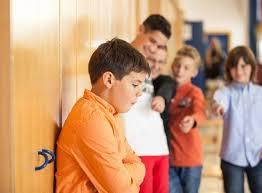 imagenes bullying escolar cómo detectar y combatir el bullying escolar