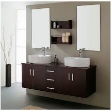 Bathroom Vanity With Top by Bathroom 30 Bathroom Vanity 60 Inch Bathroom Vanity Single Sink