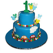 1st birthday cake 1st birthday cake dangee dums