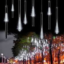 Poles For String Lights by Christmas Lights Christmas Lights Suppliers And Manufacturers At