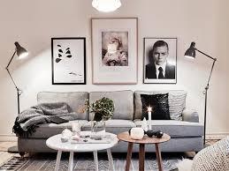 Zig Zag Floor Lamp Lighting Ideas Illuminating The House By Choosing Arc Floor Lamps