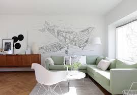 airplane wallpaper mural designed by edit bjornen mr perswall airplane mr perswall