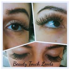 Professional Eyelash Extension Professional Eyelash Extensions Lvl U0026 Brow Sculpting In Leeds
