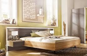 nolte schlafzimmer emejing schlafzimmer nolte images home design ideas milbank us