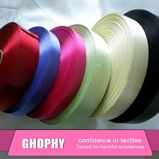 whole sale ribbon silk ribbon silk ribbon suppliers and manufacturers at alibaba