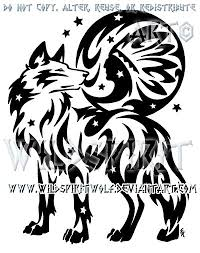 native american tattoo designs drawings designs u0026 interfaces