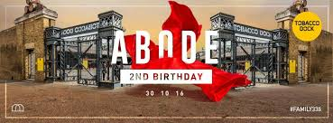 birthday halloween abode 2nd birthday halloween special tobacco dock tickets