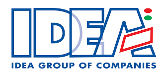 Idea Website Idea Group Of Companies